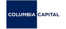 investor-columbia-capital