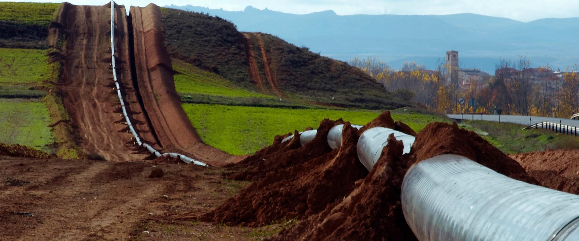 slider-farm-pipeline-800px