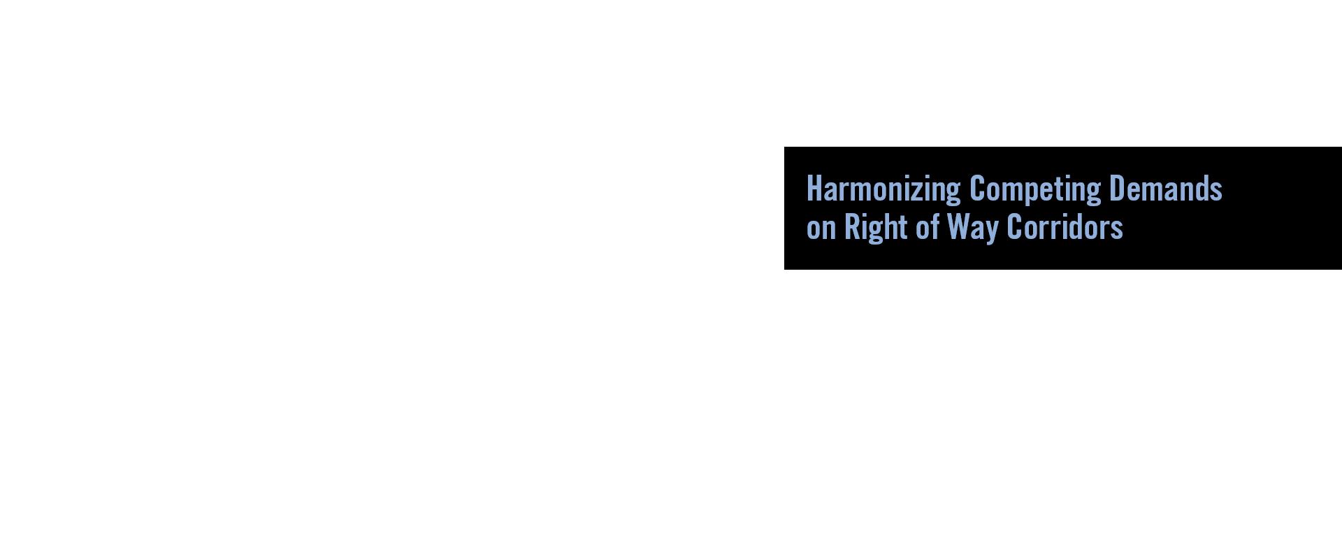 slider-text-harmonizing-small