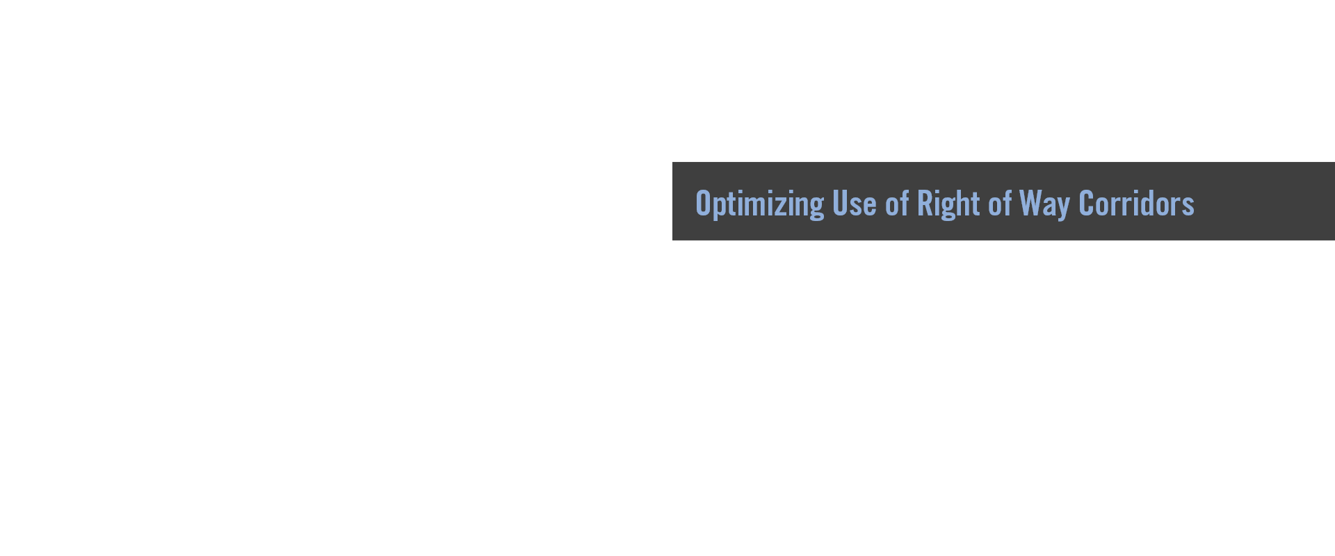 slider-text-optimizing-small