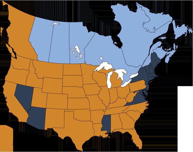 map-usa-canada