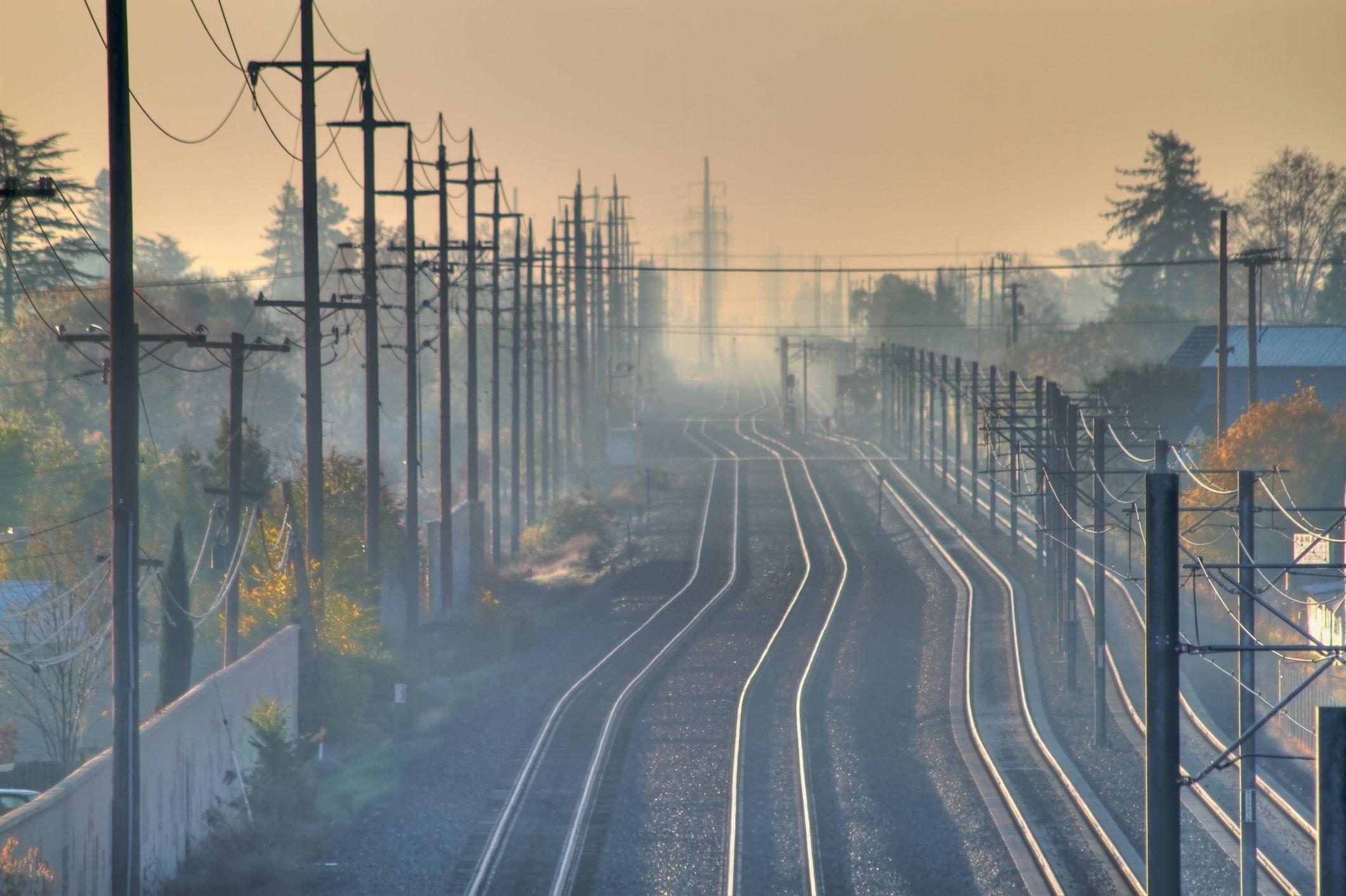 terrapact-homepage-railwaycorridorline